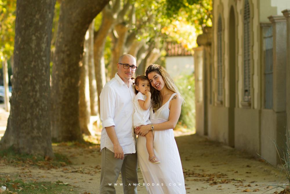 Mireia & Marc & Aina-21.jpg