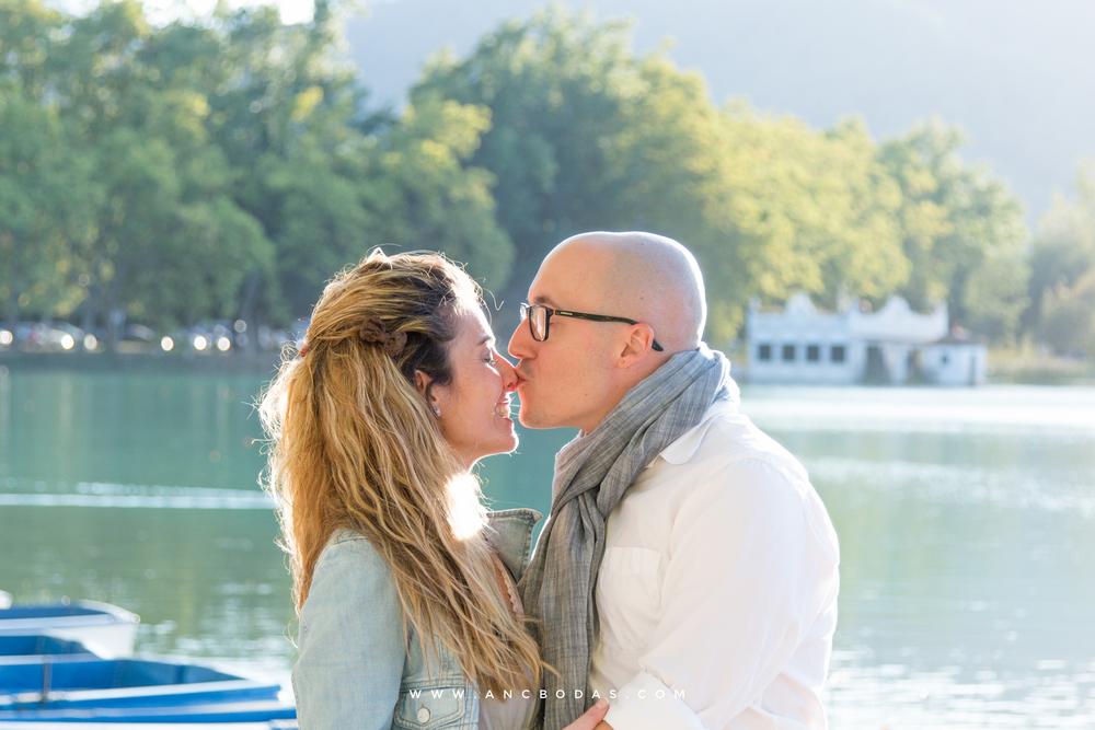 Mireia & Marc & Aina-49.jpg