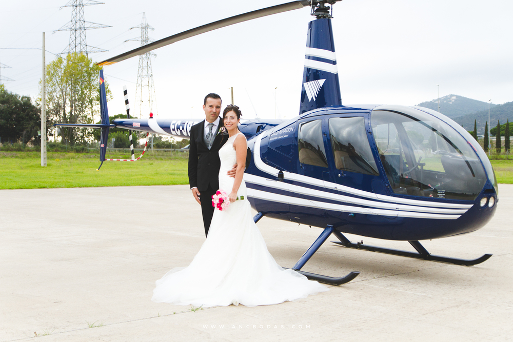 boda-helicoptero-girona-ancbodas-19.jpg