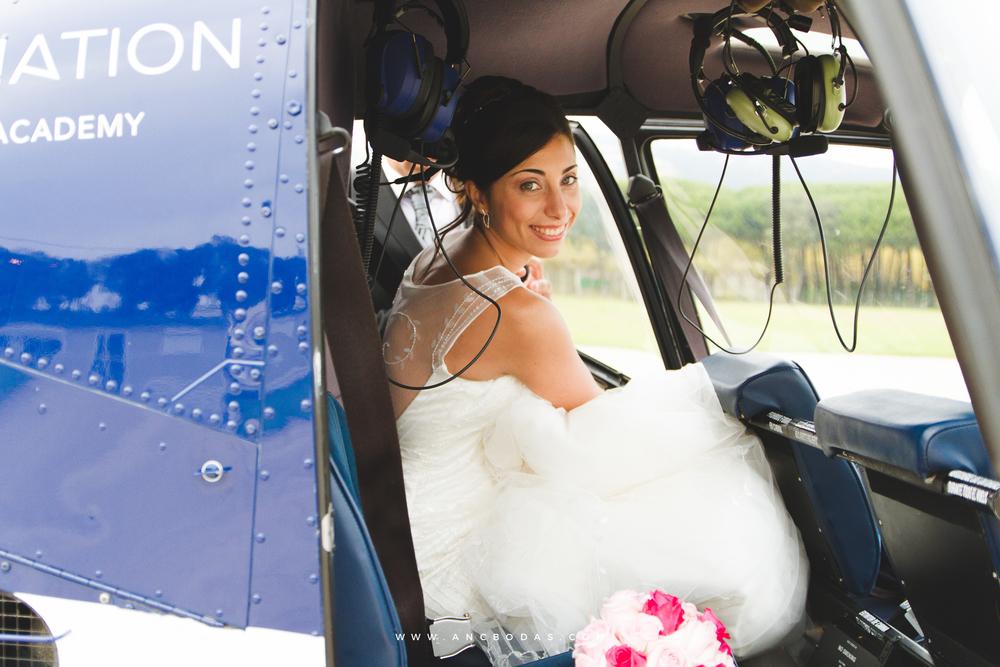 boda-helicoptero-girona-ancbodas-21.jpg