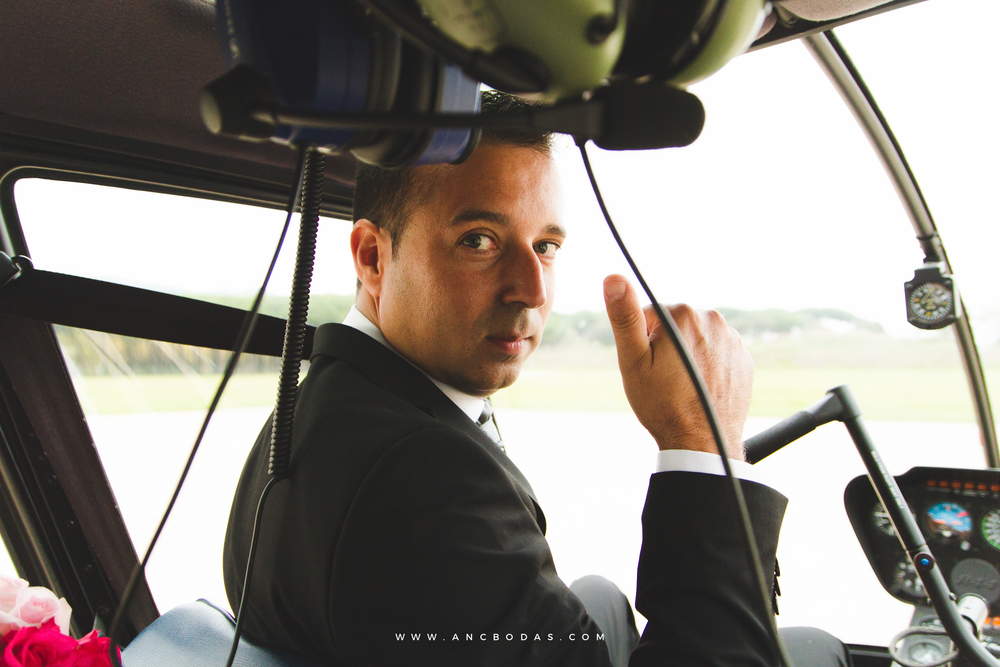 boda-helicoptero-girona-ancbodas-22.jpg