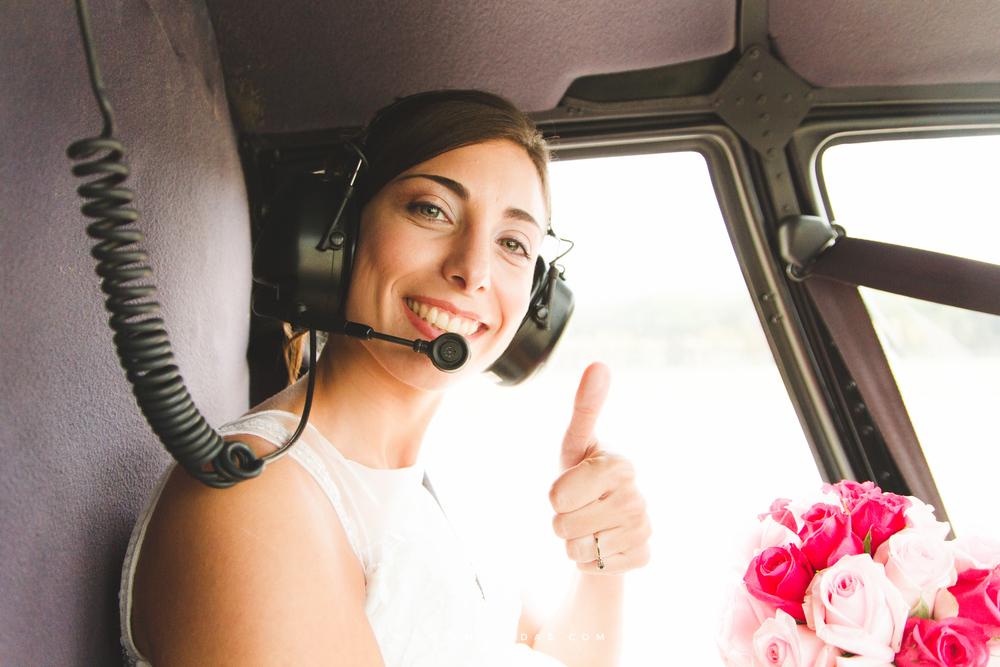 boda-helicoptero-girona-ancbodas-23.jpg