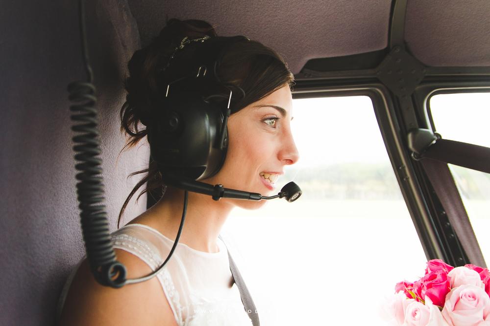 boda-helicoptero-girona-ancbodas-24.jpg