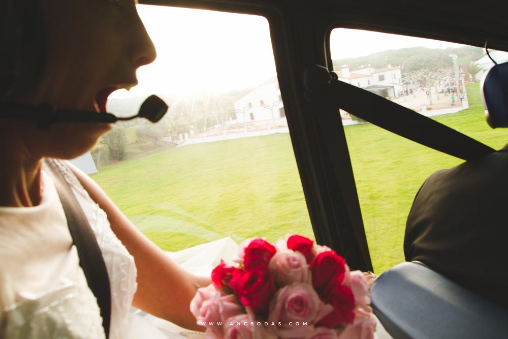 boda-helicoptero-girona-ancbodas-25.jpg
