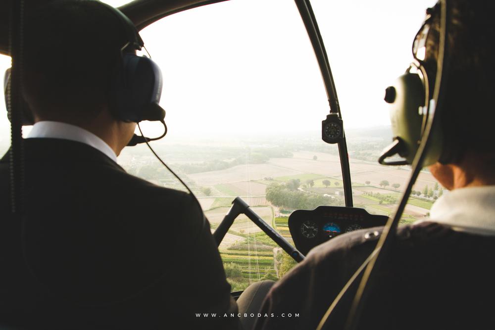 boda-helicoptero-girona-ancbodas-26.jpg