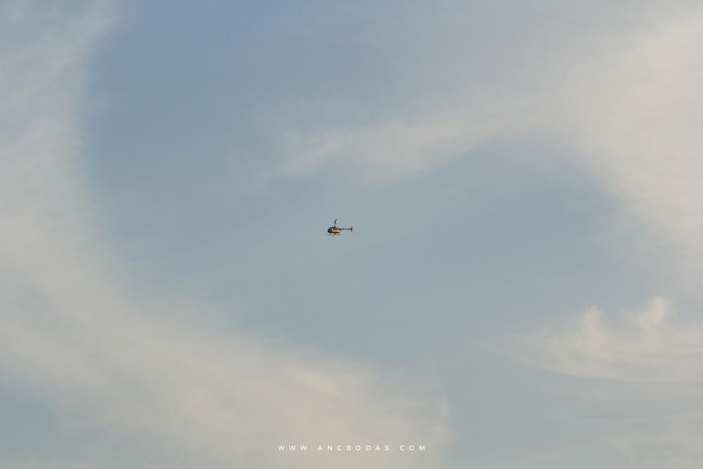 boda-helicoptero-girona-ancbodas-31.jpg