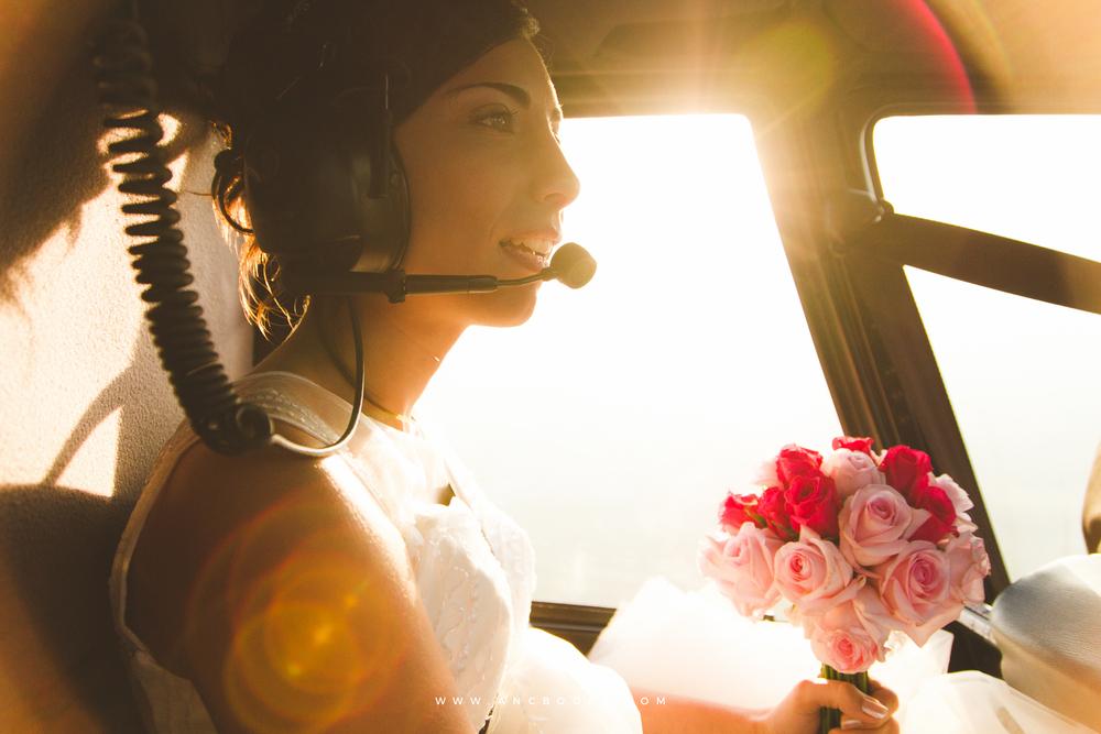 boda-helicoptero-girona-ancbodas-30.jpg