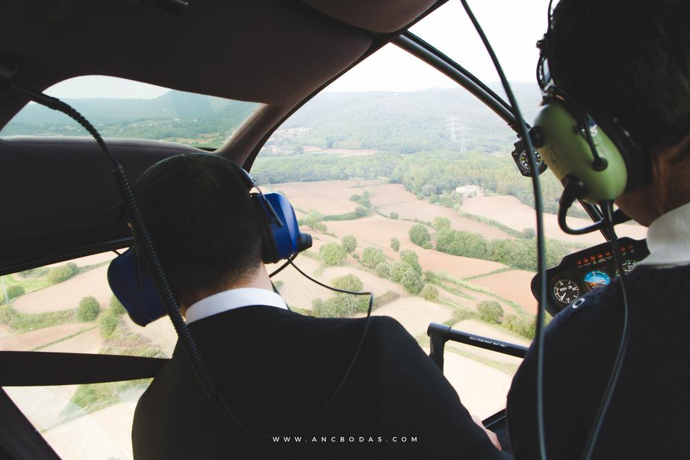 boda-helicoptero-girona-ancbodas-34.jpg