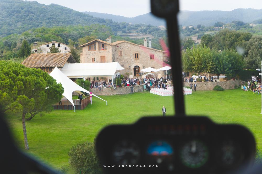 boda-helicoptero-girona-ancbodas-35.jpg