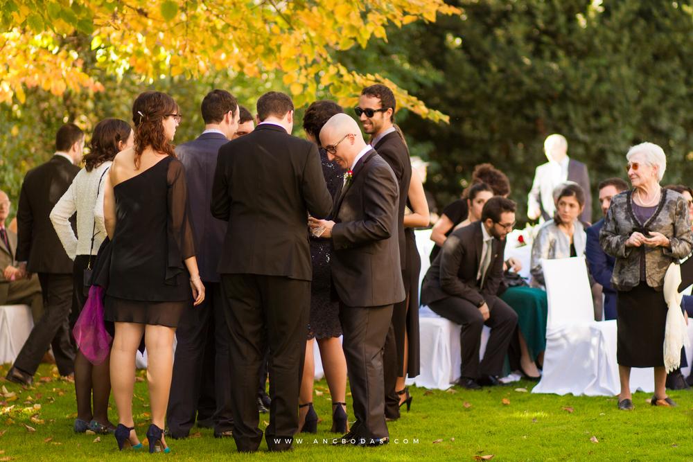 fotografos-de-boda-girona-mas-marroch-marroc-can-roca-anc-bodas-gerona-17.jpg