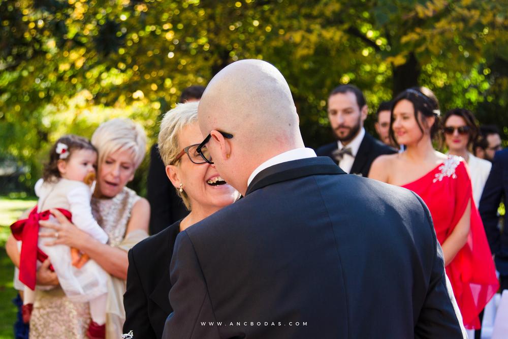 fotografos-de-boda-girona-mas-marroch-marroc-can-roca-anc-bodas-gerona-19.jpg