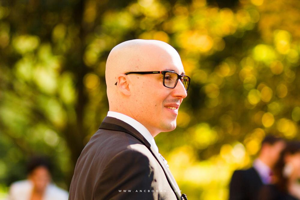 fotografos-de-boda-girona-mas-marroch-marroc-can-roca-anc-bodas-gerona-20.jpg