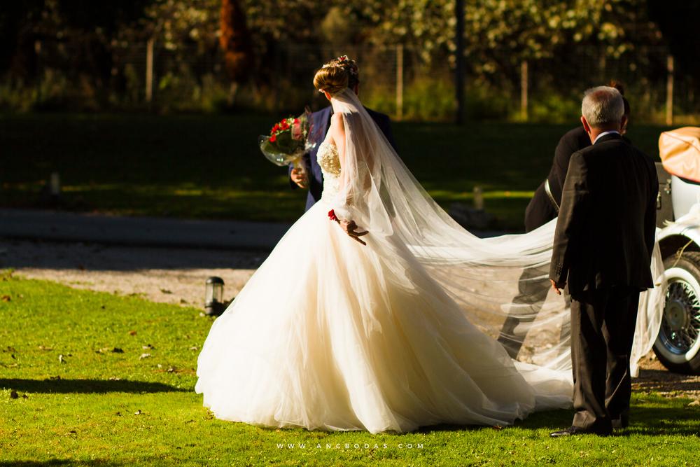 fotografos-de-boda-girona-mas-marroch-marroc-can-roca-anc-bodas-gerona-21.jpg