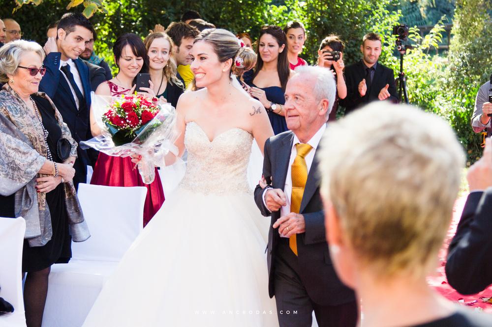 fotografos-de-boda-girona-mas-marroch-marroc-can-roca-anc-bodas-gerona-23.jpg