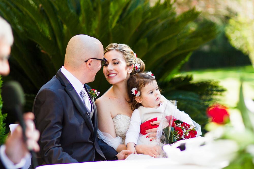 fotografos-de-boda-girona-mas-marroch-marroc-can-roca-anc-bodas-gerona-26.jpg