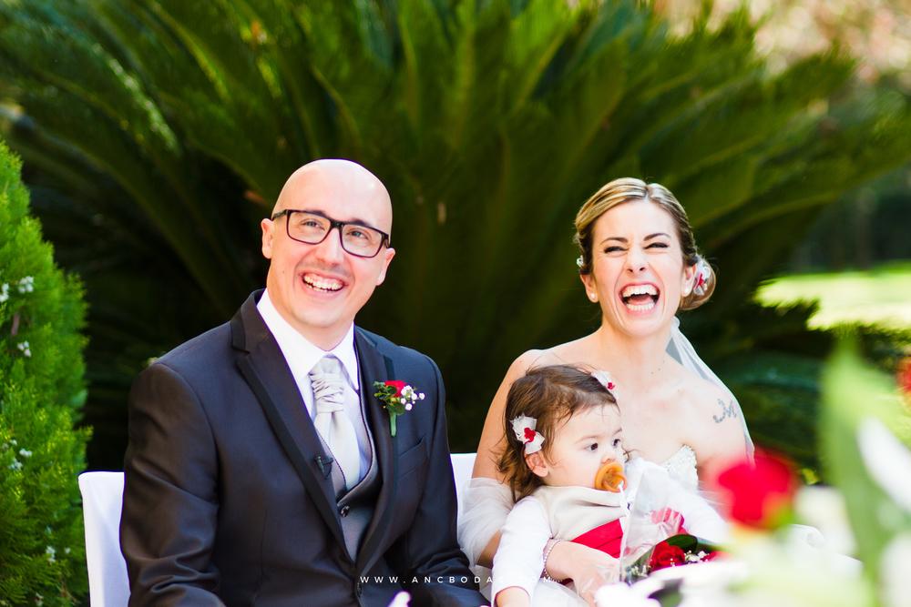 fotografos-de-boda-girona-mas-marroch-marroc-can-roca-anc-bodas-gerona-27.jpg