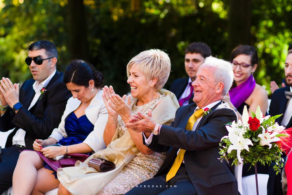 fotografos-de-boda-girona-mas-marroch-marroc-can-roca-anc-bodas-gerona-28.jpg