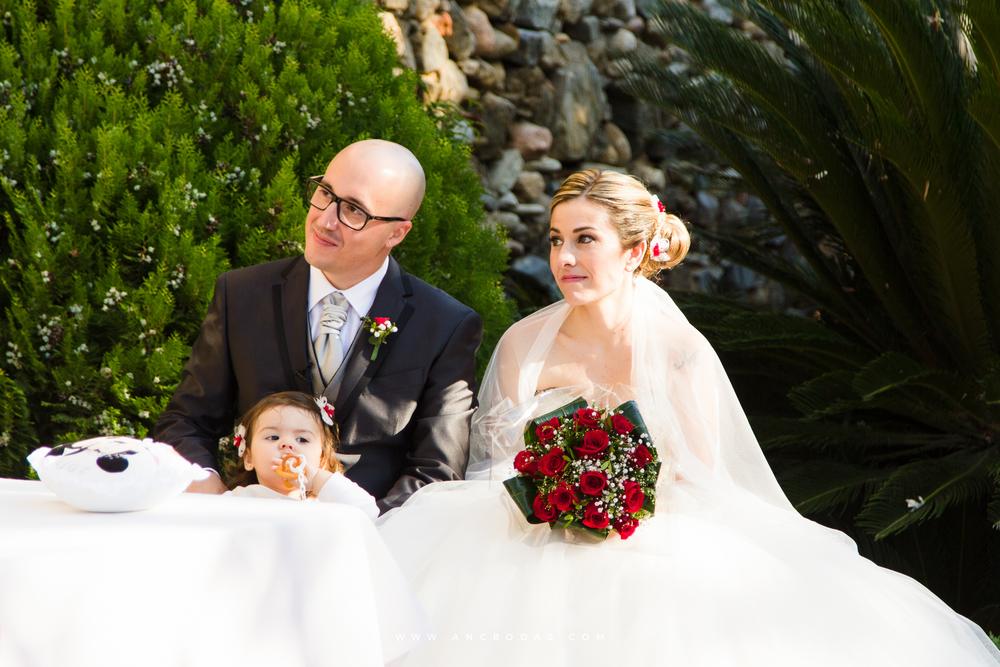 fotografos-de-boda-girona-mas-marroch-marroc-can-roca-anc-bodas-gerona-30.jpg