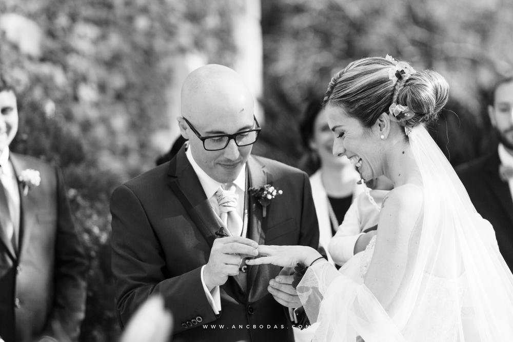 fotografos-de-boda-girona-mas-marroch-marroc-can-roca-anc-bodas-gerona-31.jpg