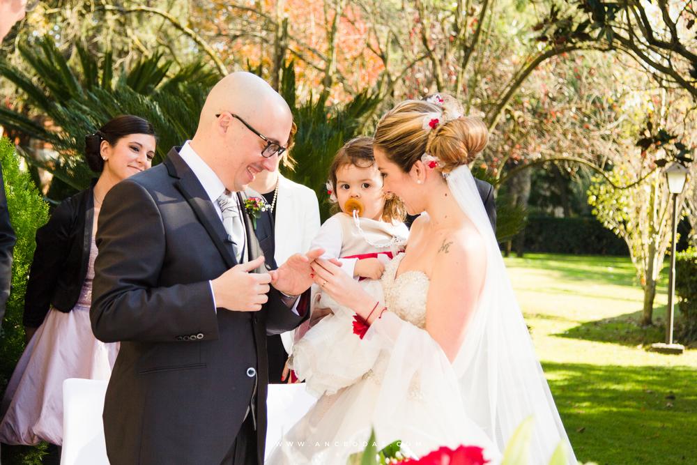fotografos-de-boda-girona-mas-marroch-marroc-can-roca-anc-bodas-gerona-32.jpg