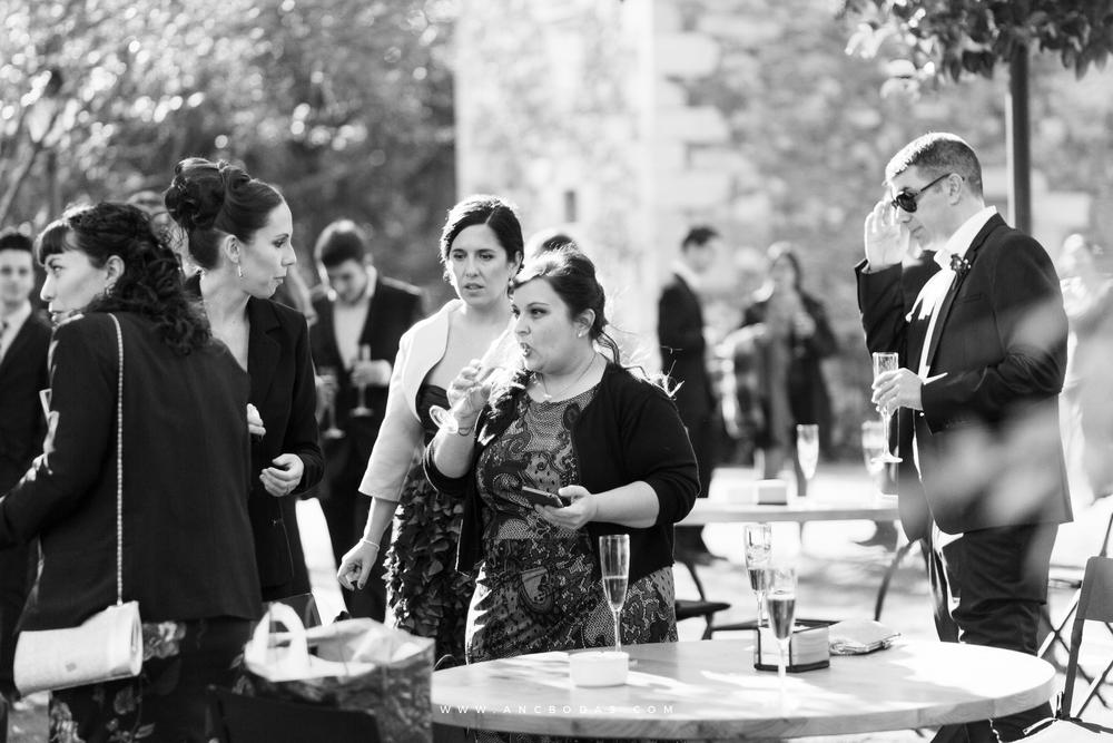 fotografos-de-boda-girona-mas-marroch-marroc-can-roca-anc-bodas-gerona-37.jpg