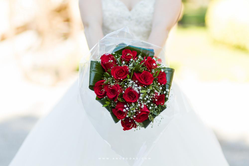 fotografos-de-boda-girona-mas-marroch-marroc-can-roca-anc-bodas-gerona-40.jpg