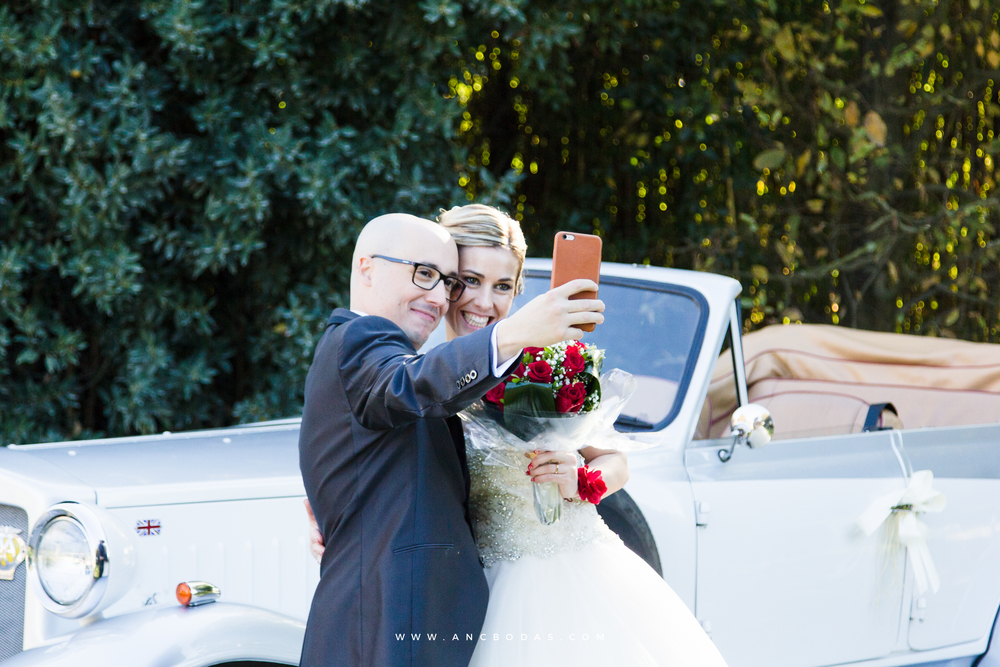 fotografos-de-boda-girona-mas-marroch-marroc-can-roca-anc-bodas-gerona-41.jpg