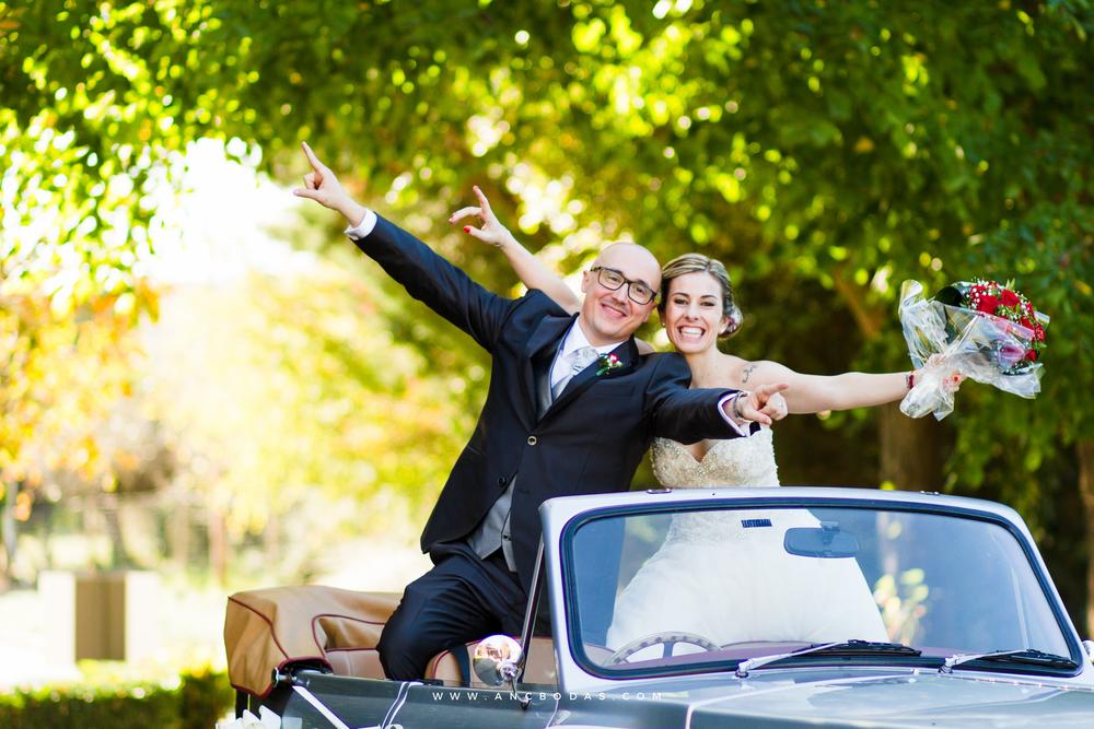 fotografos-de-boda-girona-mas-marroch-marroc-can-roca-anc-bodas-gerona-43.jpg