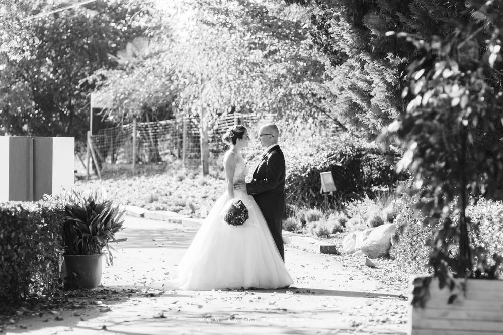 fotografos-de-boda-girona-mas-marroch-marroc-can-roca-anc-bodas-gerona-45.jpg