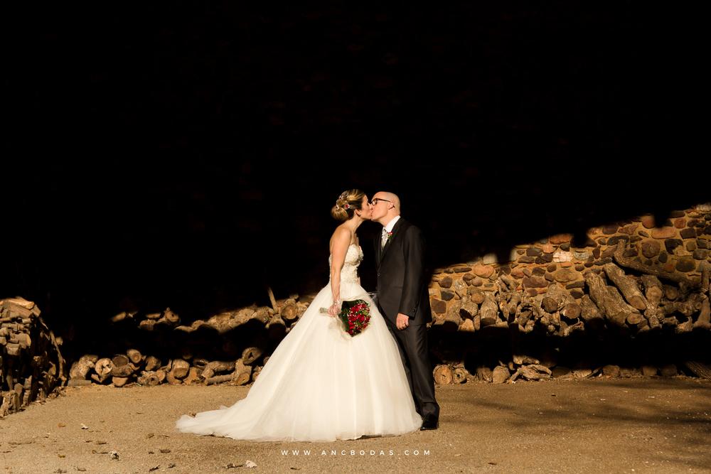 fotografos-de-boda-girona-mas-marroch-marroc-can-roca-anc-bodas-gerona-47.jpg