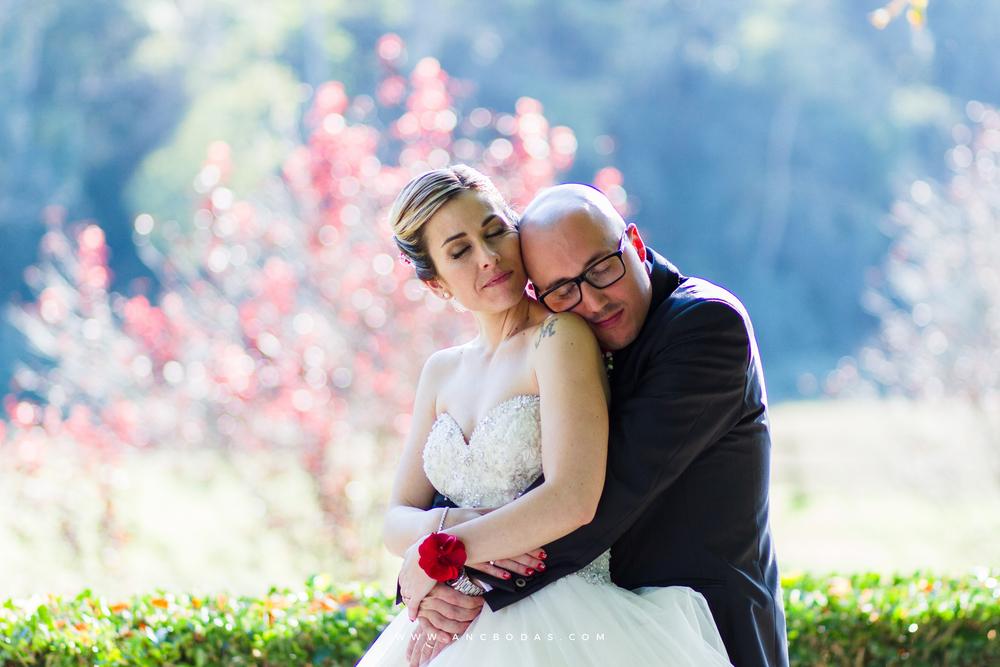 fotografos-de-boda-girona-mas-marroch-marroc-can-roca-anc-bodas-gerona-46.jpg