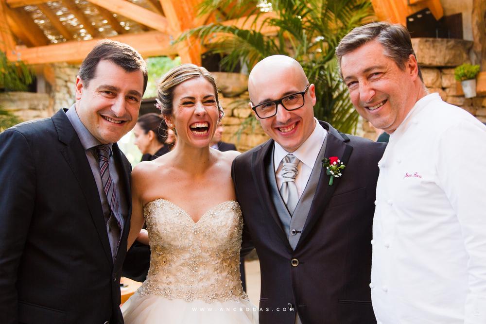 fotografos-de-boda-girona-mas-marroch-marroc-can-roca-anc-bodas-gerona-49.jpg