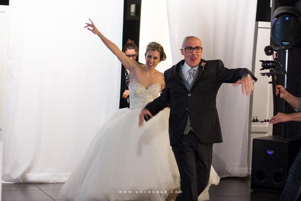 fotografos-de-boda-girona-mas-marroch-marroc-can-roca-anc-bodas-gerona-50.jpg