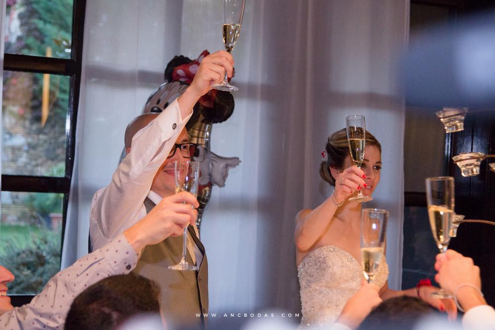 fotografos-de-boda-girona-mas-marroch-marroc-can-roca-anc-bodas-gerona-53.jpg
