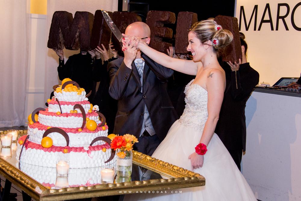 fotografos-de-boda-girona-mas-marroch-marroc-can-roca-anc-bodas-gerona-55.jpg