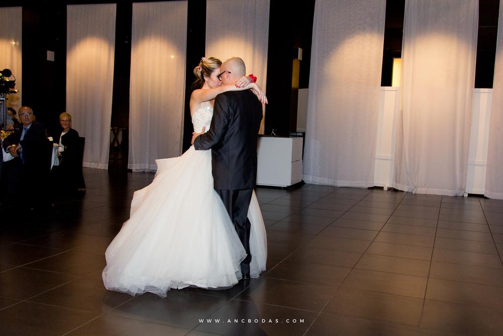 fotografos-de-boda-girona-mas-marroch-marroc-can-roca-anc-bodas-gerona-60.jpg