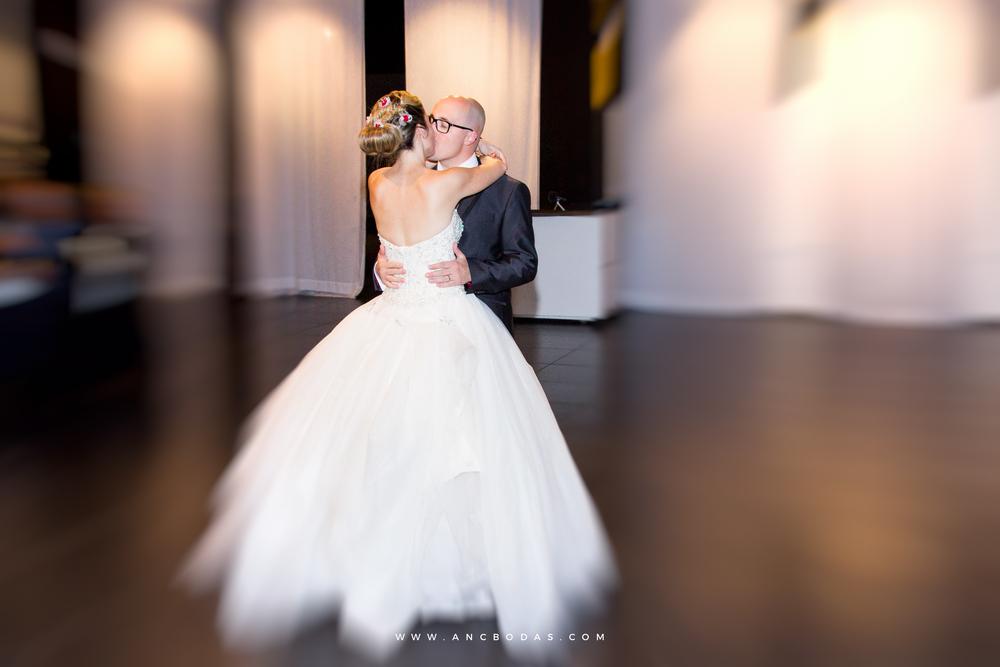 fotografos-de-boda-girona-mas-marroch-marroc-can-roca-anc-bodas-gerona-62.jpg