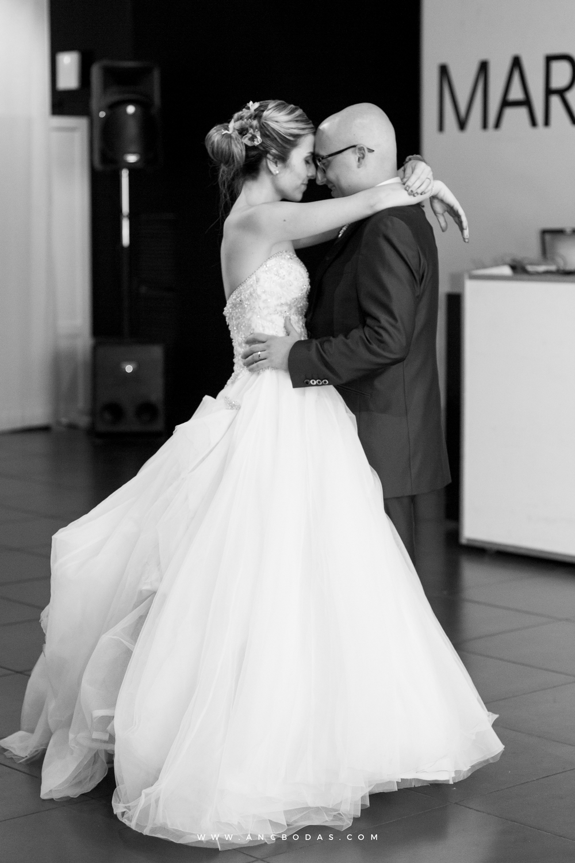 fotografos-de-boda-girona-mas-marroch-marroc-can-roca-anc-bodas-gerona-61.jpg