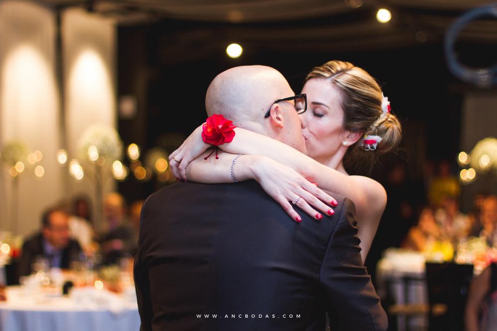 fotografos-de-boda-girona-mas-marroch-marroc-can-roca-anc-bodas-gerona-63.jpg