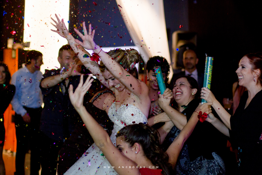 fotografos-de-boda-girona-mas-marroch-marroc-can-roca-anc-bodas-gerona-71.jpg