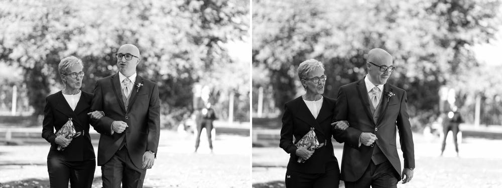 fotografos-de-boda-girona-mas-marroch-marroc-can-roca-anc-bodas-gerona-74.jpg