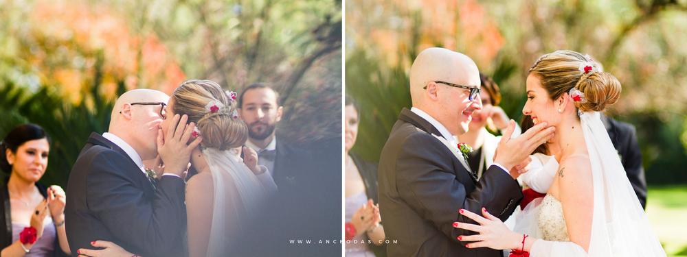 fotografos-de-boda-girona-mas-marroch-marroc-can-roca-anc-bodas-gerona-76.jpg