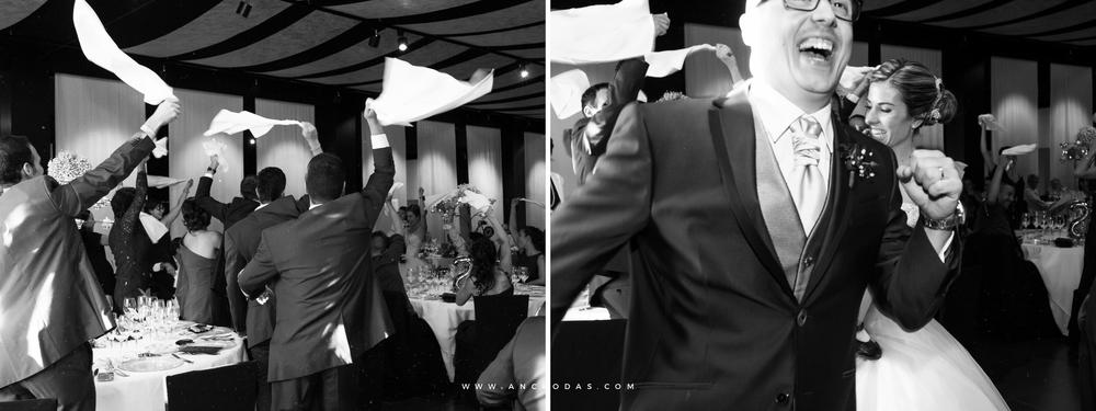 fotografos-de-boda-girona-mas-marroch-marroc-can-roca-anc-bodas-gerona-79.jpg