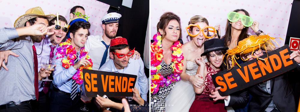 fotografos-de-boda-girona-mas-marroch-marroc-can-roca-anc-bodas-gerona-82.jpg