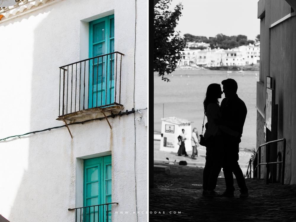 preboda-en-cadaques-anc-bodas-fotografos-de-boda-girona-cadaques-la-selva-24.jpg