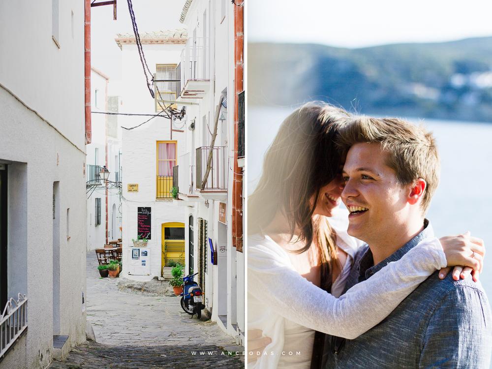 preboda-en-cadaques-anc-bodas-fotografos-de-boda-girona-cadaques-la-selva-25.jpg