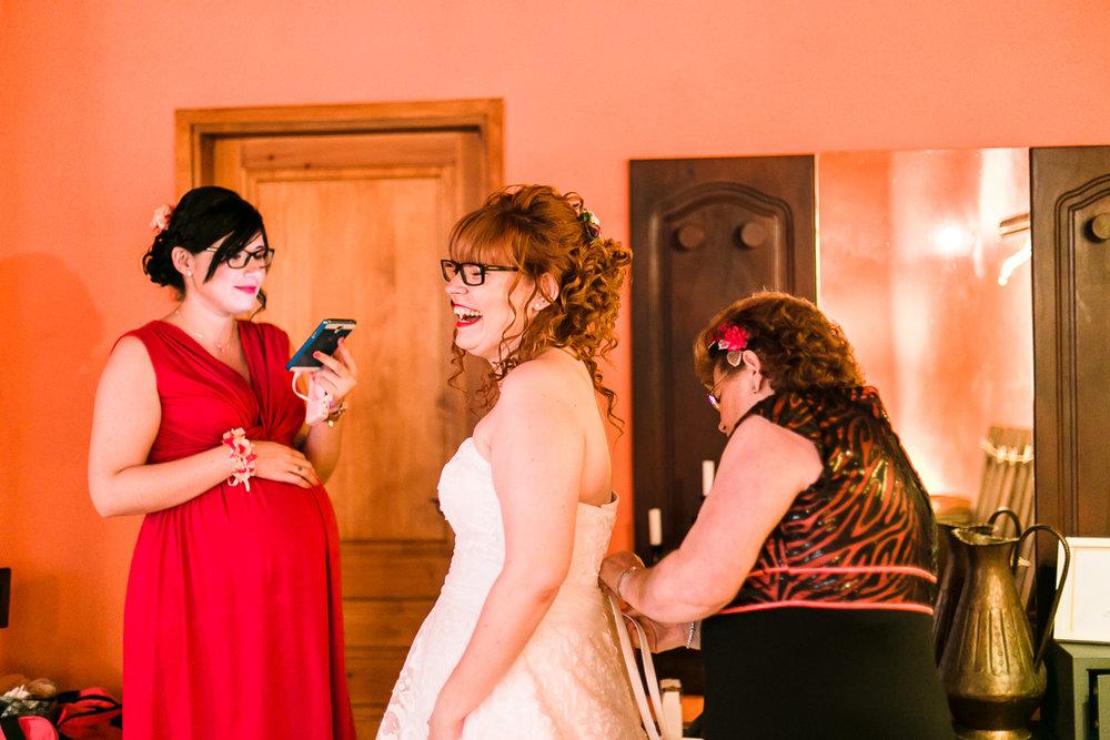 boda-el-mas-de-can-riera-photografeel-bodas-7.jpg