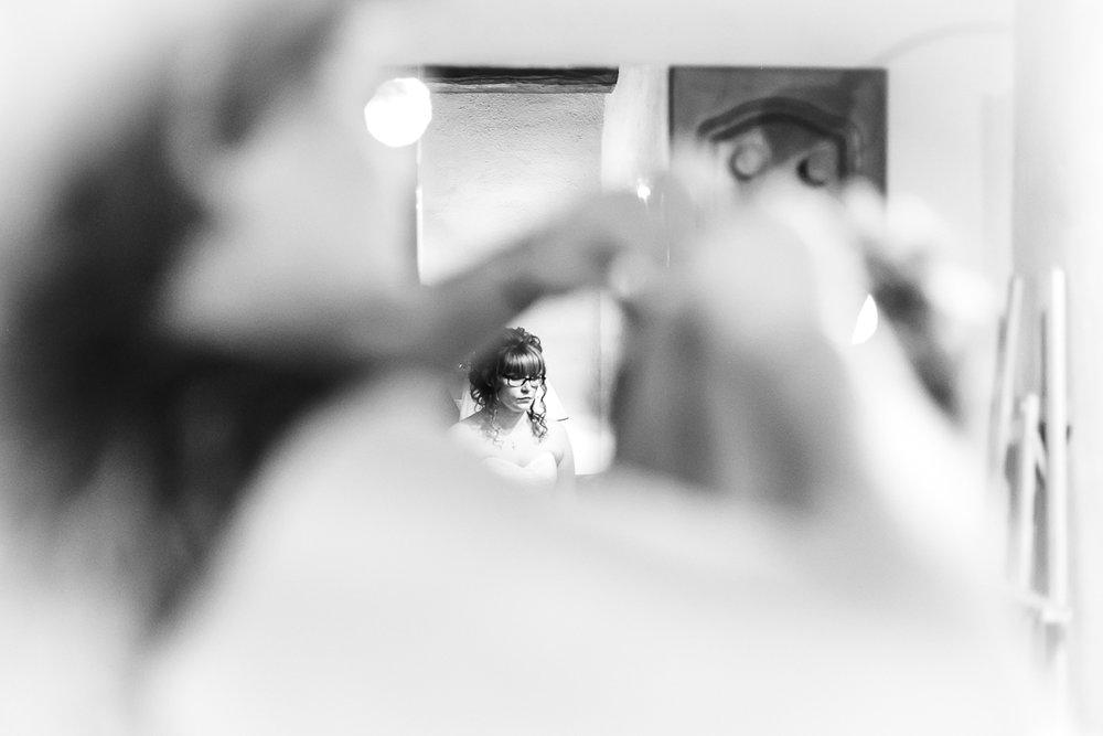 boda-el-mas-de-can-riera-photografeel-bodas-9.jpg