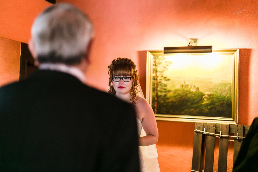 boda-el-mas-de-can-riera-photografeel-bodas-14.jpg