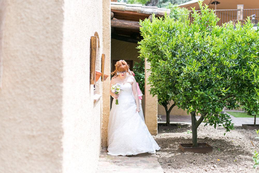 boda-el-mas-de-can-riera-photografeel-bodas-19.jpg